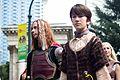 Dragon Con 2013 Parade - Game of Thrones (9681585694).jpg
