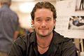 Dragoncon09, Gareth David-Lloyd.jpg