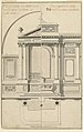 Drawing, Elevation of Altar Screen, ca. 1770 (CH 18351327).jpg