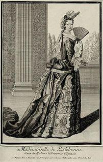 Béatrice Hiéronyme de Lorraine French princess and abbess