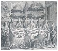Drawing of a meal prepared by François Vatel for the Prince of Condé.jpg