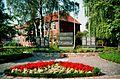 Dreierwalde Kriegerdenkmal 1.jpg