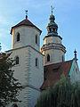 Dreinigkeitskirche Regensburg Am Ölberg 1 D-3-62-000-83 01.jpg