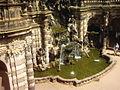 Dresden Zwinger Nymphenbrunnen 2.JPG
