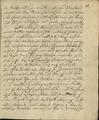 Dressel-Lebensbeschreibung-1773-1778-017.tif