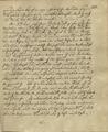 Dressel-Lebensbeschreibung-1773-1778-153.tif