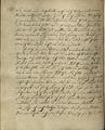 Dressel-Lebensbeschreibung-1773-1778-172.tif