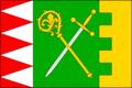 Drevcice CZ flag.png