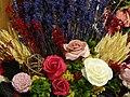 Dried-Flower Display - Farm Tomita - Nakafurano - Hokkaido - Japan - 01 (48006127592).jpg