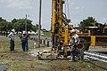 Drilling relief wells (5854405065).jpg