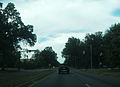 Driving along the George Washington Memorial Parkway - 33.JPG