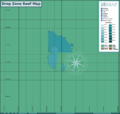 Drop Zone Reef Map.png