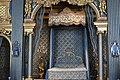 Drottningholm Palace, 17th century (27) (36126244341).jpg