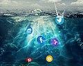 Drowning in Social Media.jpg