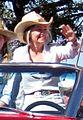 Druh FARRELL - Calgary Alderman (4997120500).jpg