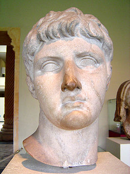 Drusus the elder bust.jpg