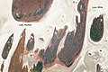 Dry Lakes Hazlett and Willis WA ISS.jpg