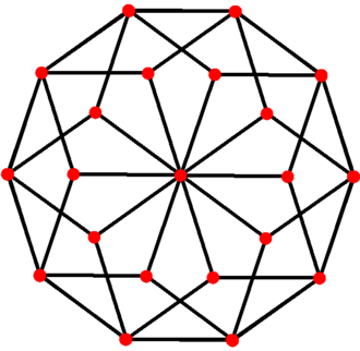 5-cube - Image: Dual dodecahedron t 1 H3