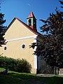 Dubá, evangelický kostel (01).jpg