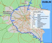 DublinM50.png