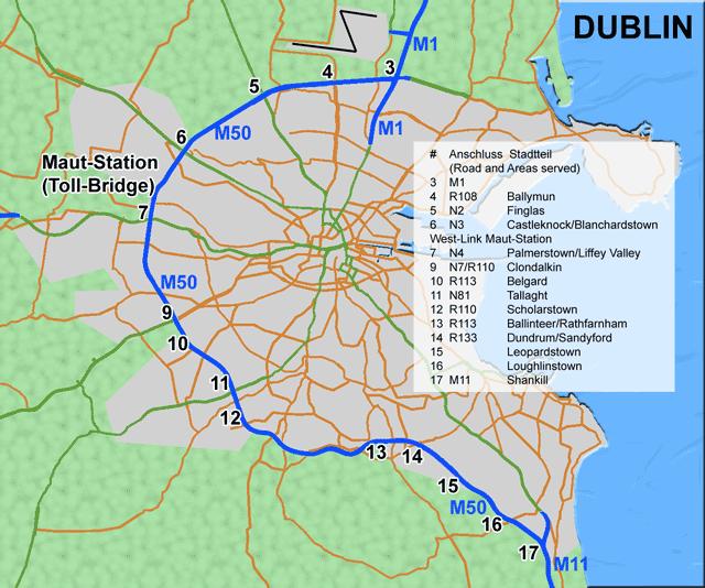 DublinM50