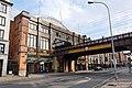Dublin - Pearse St. Station - 110507 175228.jpg