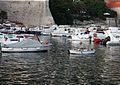 Dubrovnik - Flickr - jns001 (78).jpg