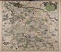 Ducatus Lunenburgensis in omnes ejusdem subjacentes praefecturas nova descriptio - CBT 5874541.jpg