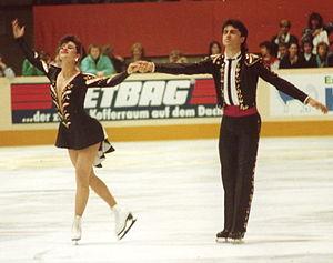 2008 us adult nationals figure skating