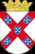 Duchy of Braganza (1640-1910).png