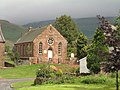 Dufton Methodist Chapel - geograph.org.uk - 771316.jpg