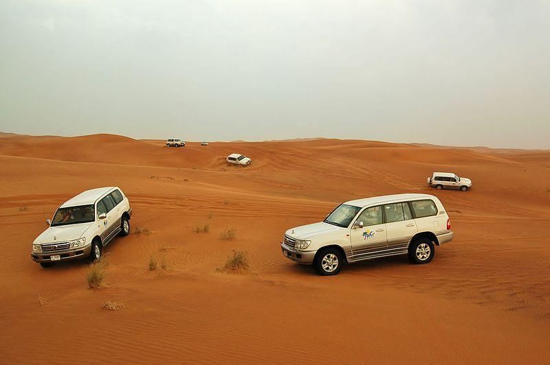 File:Dune bashing, Dubai, 2007 (10).JPG