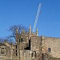 Dunfermline Abbey & Palace (30442226803).jpg