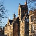 Dunfermline High School.jpg