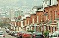 Dunluce Avenue, Belfast (2) - geograph.org.uk - 1143178.jpg