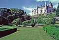 Dunrobin Castle - geograph.org.uk - 45705.jpg