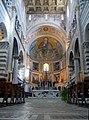 Duomo di Pisa, interno 1.jpg