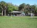 Dupuis WMA- Group Campground Pavilion - panoramio.jpg