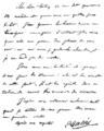 Dupuy - La vie d'Évariste Galois-page50-lettre.png