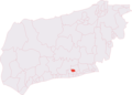 Durrington & Salvington (electoral division).png