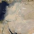 Dust Storm Sweeps Across Middle East (21305367521).jpg