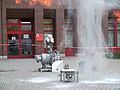Dust explosion 06.jpg