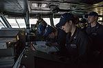 Dwight D. Eisenhower deployment 161204-N-BH414-020.jpg