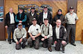 Dworshak Veterans -- Pacific Region (8167765470).jpg