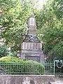 Dyjákovice, pomník I. sv. válka.jpg