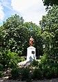 Dykanka Monument of Mykila Hohol 01 (YDS 1322).jpg