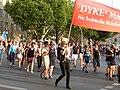 Dyke March Berlin 2018 041.jpg