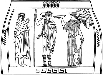EB1911 Greek Art - Vase Drawing (Fig. 2).jpg