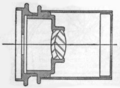 EB1911 Telescope Fig. 6.png