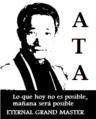 EGM-ATA.png